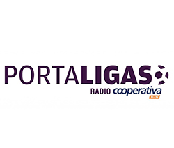 portaligas-slide