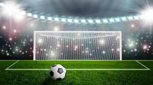 Liga Internacional – ¡Los equipos ideales del Torneo de Apertura 2018!