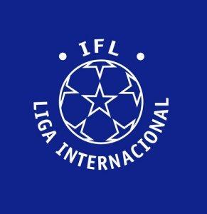Liga Internacional – Arrancó el Torneo de Clausura 2018
