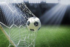 Clausura 2018 – Balance del Campeonato