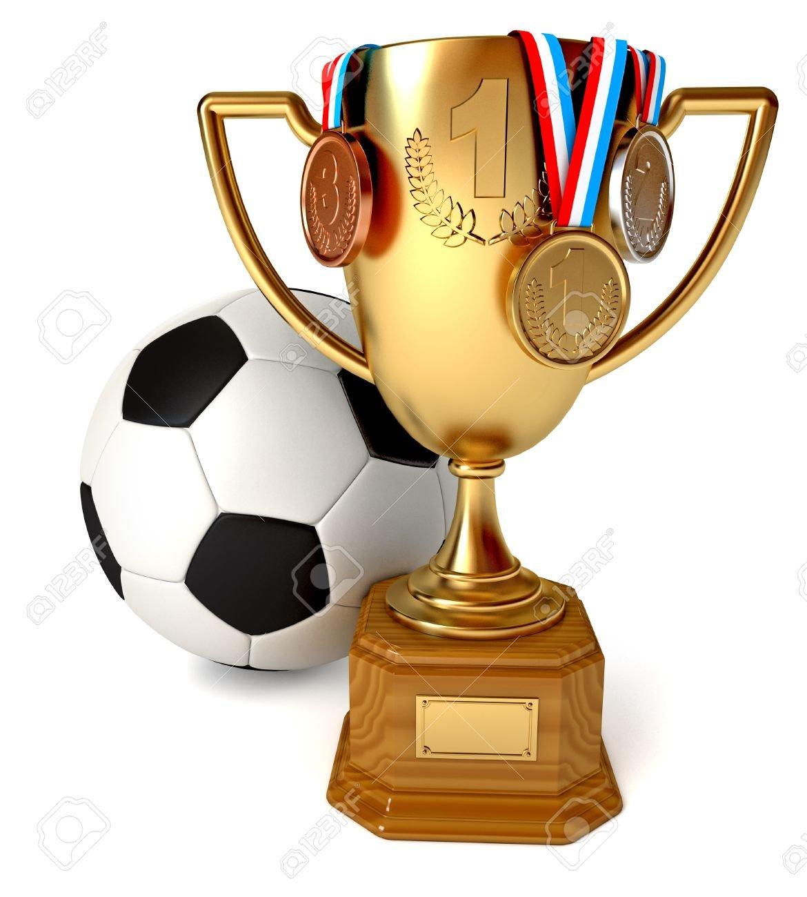"""Clausura 2018 – ¡Liga Internacional felicita a los flamantes """"Campeones"""", Salesianos FC y Palestino FC!"""