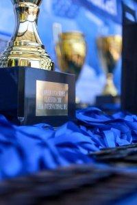 Clausura 2018 – Ha finalizado la última jornada del campeonato en Liga Internacional