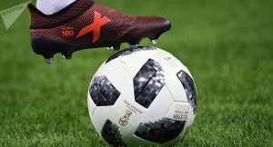 Clausura 2018 – Fin de la jornada 13 y se viene la última fecha del campeonato