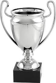 """Liga Internacional – Los """"Campeones de la Súper Copa"""", que van al Torneo Limayor"""