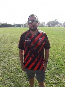 Camorra FC – Un equipo fraterno con pasado institutano
