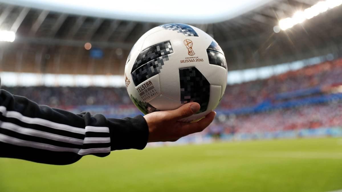 Apertura 2019 – ¡Ya están! Los equipos clasificados para la segunda ronda del campeonato