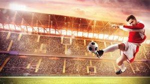 Apertura 2019 – Balance del Campeonato