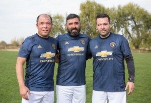 Club Atlético Fontova FC – Un nuevo club con pasado en Old Blacks