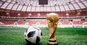 Apertura 2019 – Fin de la jornada 12 y sólo quedan dos fechas para el final del campeonato