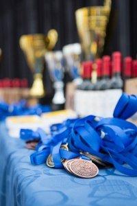 Apertura 2019 – Ha finalizado la última jornada del campeonato en Liga Internacional