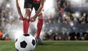 Liga Internacional – Arrancó el Torneo de Clausura 2019