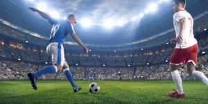 ¡Los equipos ideales del Torneo de Apertura 2019!
