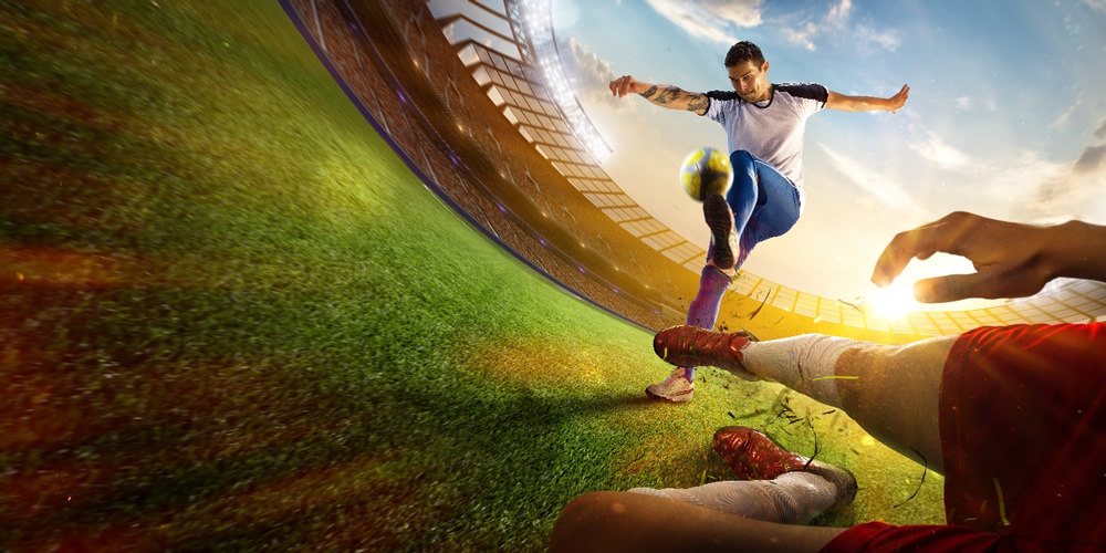 Clausura 2019 – Balance del Campeonato