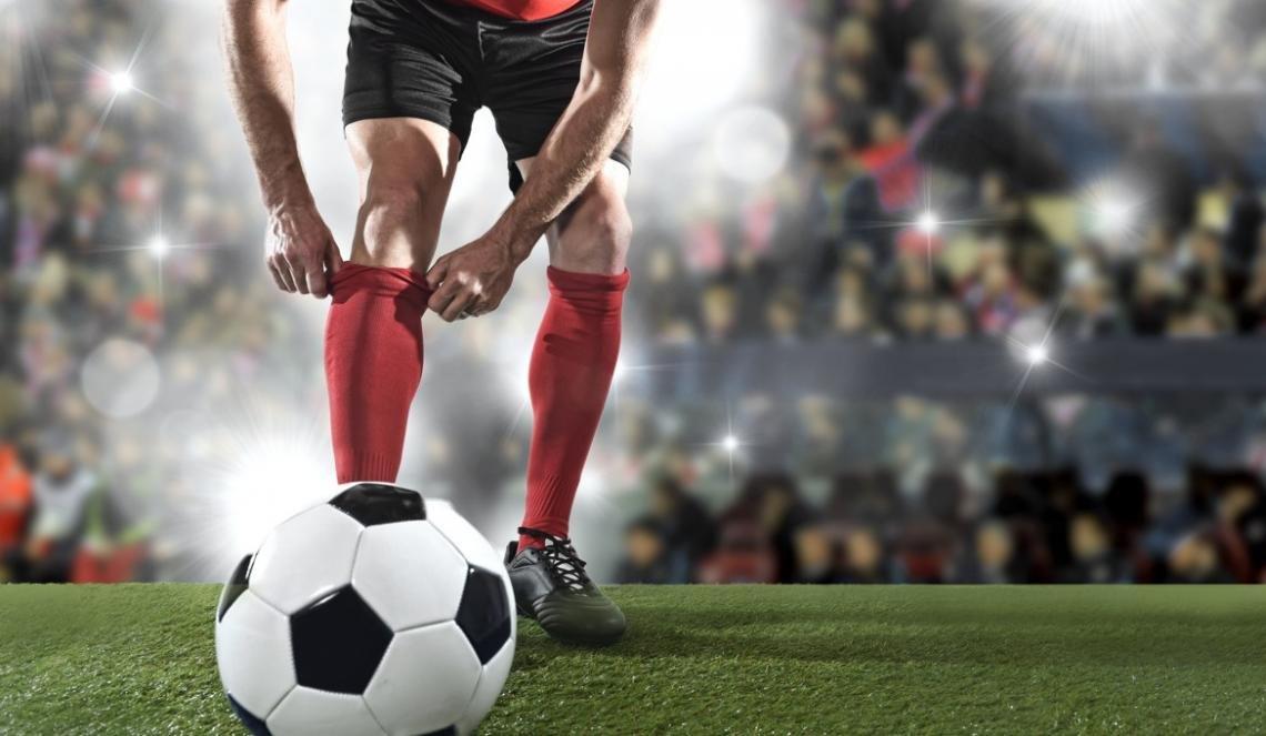 Clausura 2019 – ¡Ya están! Las escuadras de Liga Golden que van por la gloria en la segunda fase del campeonato