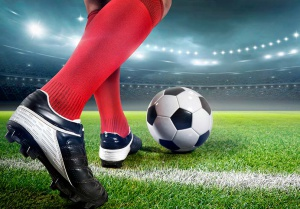 Clausura 2019 – Fin de la jornada 9 y en Liga Honor se preparan para la segunda fase del campeonato