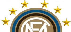 FOCO MODERNIC FC