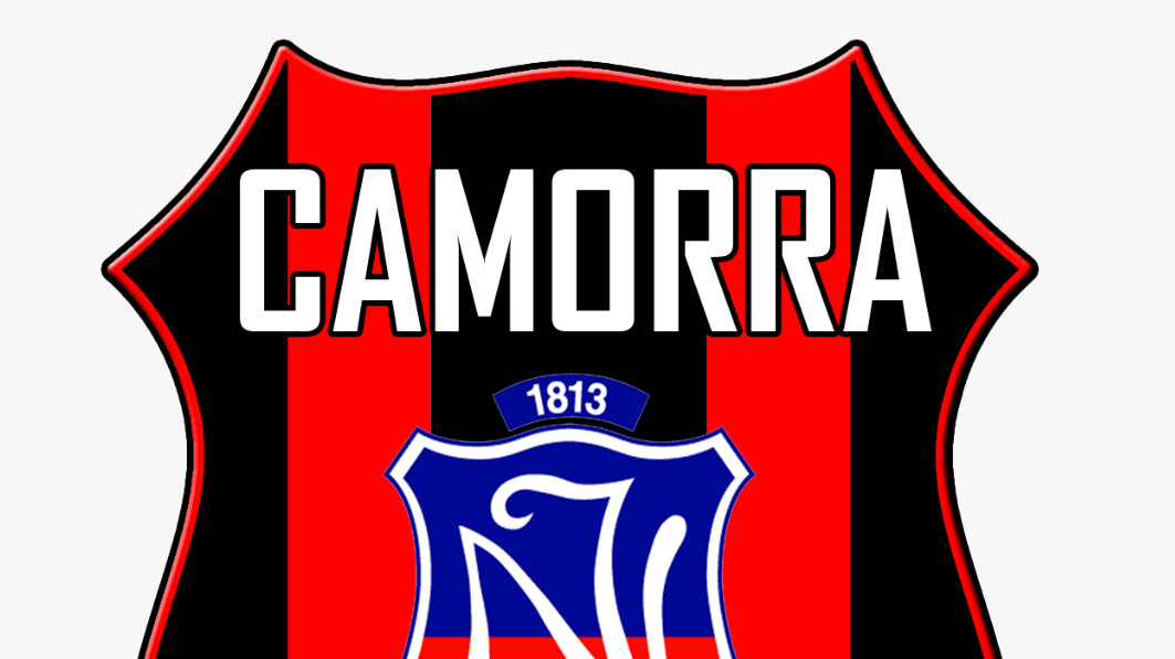 FOCO CAMORRA FC