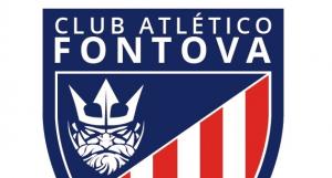 FOCO CLUB ATLÉTICO FONTOVA