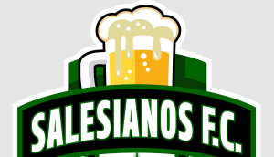 FOCO SALESIANOS FC