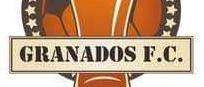 FOCO GRANADOS FC