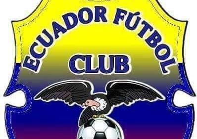 FOCO ECUADOR FC