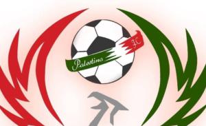 FOCO PALESTINO FC