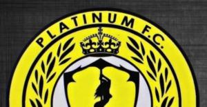 FOCO PLATINUM FC